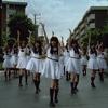 乃木坂46 扇風機MVの撮影地に行ってきた。