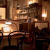 【神戸カフェ】紅茶専門店「Tea room mahisa(ティールームマヒシャ)」で夜カフェを堪能してきた話。