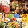 【オススメ5店】石垣島・宮古島・沖縄離島(沖縄)にあるスイーツが人気のお店