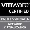 VCP6-NVに合格しました。