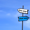 モノを減らすと迷いは少なく、判断は早くなるのか。現在の課題と対策。