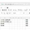 Windows PCでフォルダ内の音楽ファイルのID3タグ(曲名・アーティスト名・アルバム名など)を表形式にまとめる方法