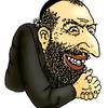 なぜユダヤ人は迫害されやすかったのか?