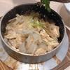 鳥料理 藤よし@LINKS UMEDAでディナー