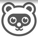 ぽんぽこたぬきのブログ