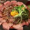 「溶岩あぶり焼き 肉BAR やまと」 金沢市片町