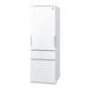 シャープの冷蔵庫「SJ-GT41B」を約1年間使ってみた感想「レビュー」
