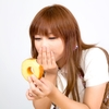 お腹が膨れると頭が働かなくなるので食べる前にブログを書きましょう。