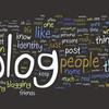 きっかけは英語学習 僕がブログを始めたきっかけ