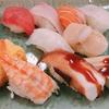 【食べログ】ネタの大きさにびっくり!関西のオススメお寿司3選
