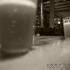 六本木ヒルズと万世橋のビールイベント