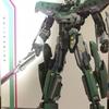 「新幹線変形ロボシンカリオン」 E5はやぶさ プラモデル完成したよ!編