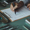 心療内科に初めて受診する際に知っておきたい6つのこと【費用・値段・バレる?】