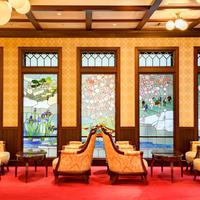 【金沢】大正ロマンと石川の魅力に包まれてゆったりステイ「金沢白鳥路 ホテル山楽」【オシャレなホテル】