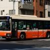 東武バスセントラル 6006