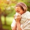 花粉症でも快適!マスクへの一滴で外出を楽しむ。
