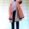 音声配信!#015 2020を振り返る-前編「ミニマリスト気象予報士 吉田ジョージの吉田屋帝国」公開!
