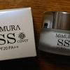 【モニター】MIMURA SS COVER