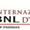 BNLイタリア国際2018賞金とポイント【テニス】大会カテゴリーは
