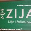 人生を変える機会、あとは、あなた次第、掴むか、捨てるか。Zija ジージャ MLM 権利収入 権利型収入