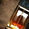 タブー(禁忌)という名の香水。好きな香りは自分に似合う香りですか?
