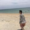 2017年5月19日-雑記5【めーなちがみーちーたち】