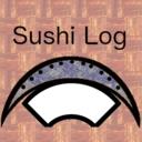 Sushi Log 〜The Encyclopedia of Sushi〜