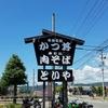 2016/08/11の昼食【山形、肉そば】