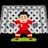 【Jリーグ】ゼロックススーパーカップのPK戦を観て、改めてPK戦の戦略的な考察が必要だと思った。