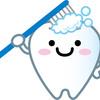 子供を虫歯から守るために、親が心掛ける4つのコト