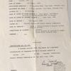 毎日更新 1983年 バックトゥザ 昭和58年6月22日 13日目 22歳 自由闊達 テストライディング 再会 ワーキングホリデー ワーホリ オーストラリア一周 バイク旅ブログ タイムスリップ シンクロ 終活