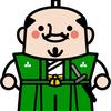 2017年は織田信長公岐阜城入城450周年 関連イベントに注目