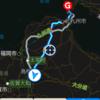 第9回 下関海響マラソン2016