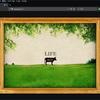 一生に一度しか見れないサイト「+LIFE」を何度も開く方法