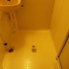 風呂カビ対策