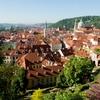 先日友達になったチェコ人と、お互いの国の良いところについて語り合ったお話
