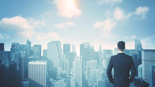投資法人とは?投資法人の設立方法やメリットを解説!