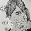 「ハコヅメ〜交番女子の逆襲〜」6巻 川合×山田のおバカの相乗効果