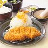 【オススメ5店】上尾・北上尾・蓮田(埼玉)にあるとんかつが人気のお店