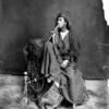 アラブ・イスラーム地域伝統の嗜好品【シーシャ(水タバコ)】を楽しむために