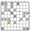 反省会(190421) ~反転~