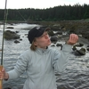 「釣りを科学する」コンテンツ、作れる人を若干名募集します