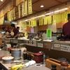新鮮なだけじゃない!人の温かさがあるお寿司屋『くるくる寿司』【札幌駅】