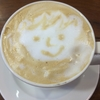 タメルの入り口にある陽気なカフェ【COFFEE HOUSE】