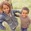 【ザンスカールトレッキング8、9日目】災難!北インド・パダムで子どもに石を投げつけられる