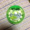 UHA味覚糖株式会社(e-ma のど飴)