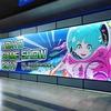 東京ゲームショウ2017に行ってきました!