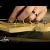 ギターメンテの正しい方法をプロが教えてくれる動画 Fender University