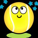 テニスボールベアー(テボベ)のすべて