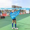 フルマラソン|みそ、2017函館マラソンに挑む。その2|結果・速報・レビュー